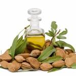 castor oil skin benefits