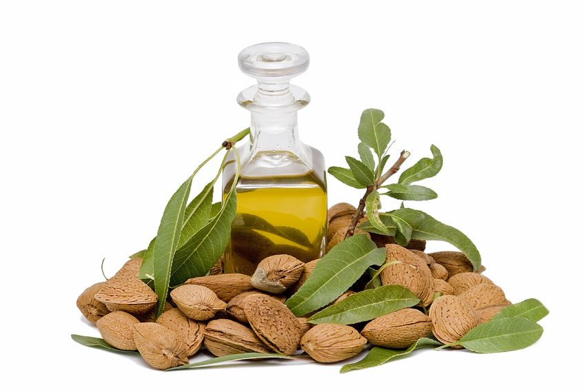 castor oil skin benefits